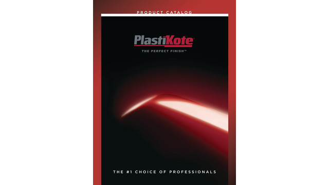 plastikot_10161905.jpg