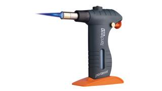 GT220 Professional Butane Torch