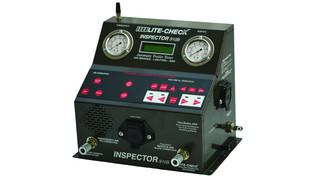 INSPECTOR 910B