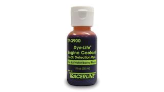 TP-3900 Dye-Lite Coolant/Auto Body Dye