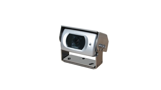 CVC500AH Mobile Safety Camera