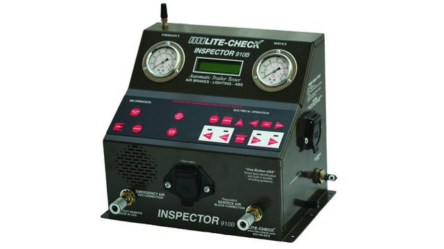inspector910b_10129932.tif
