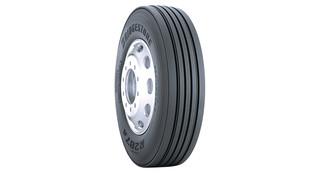 Bridgestone R287A
