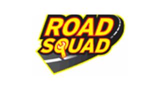 RoadSquad