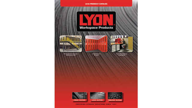 lyonworkspaceproductscatalog_10131206.psd