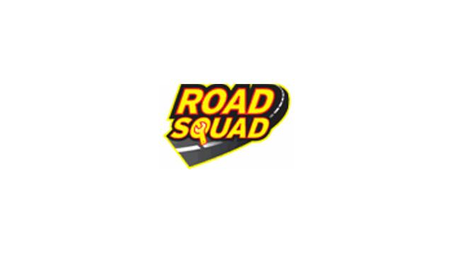 roadsquad_10127838.bmp