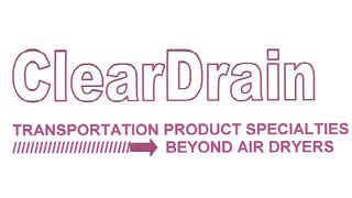 ClearDrain