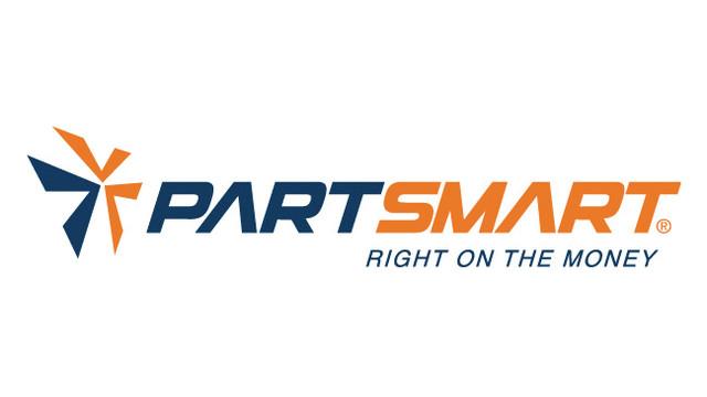 PartSmart