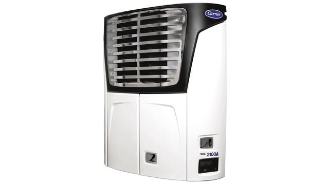 x2trailerrefrigerationseries_10128140.psd
