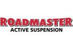 roadmaste_10206358.png