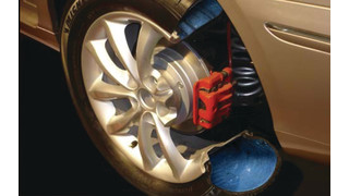 Tire Armor