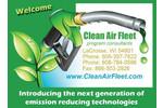 cleanairfleet3_10176224.png