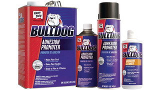 Bulldog Adhesion Promotor