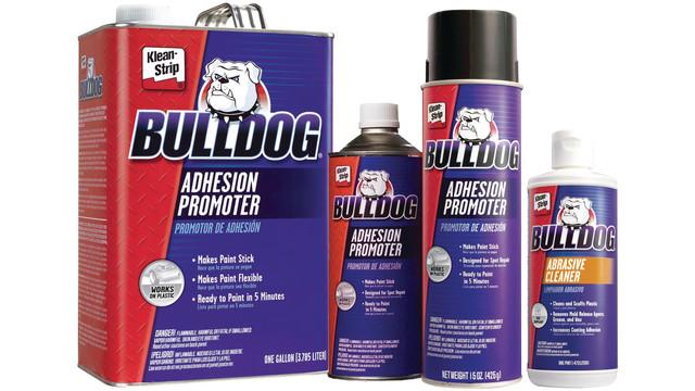bulldogfa_10171485.jpg