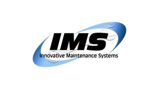 Innovative Maintenance Systems