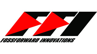 FossForward Innovations