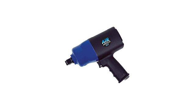Nesco 3/4 Composite Impact Wrench