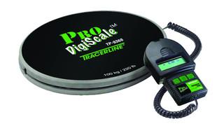 TP-9366 Pro-DigiScale refrigerant scale