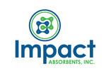 impactvert_10308680.png