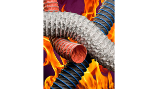 Flex-Lok High Temperature Hoses