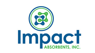 Impact Absorbents, Inc.