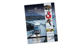 2011 Aftermarket Parts Catalog