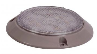 24-LED Dome Light
