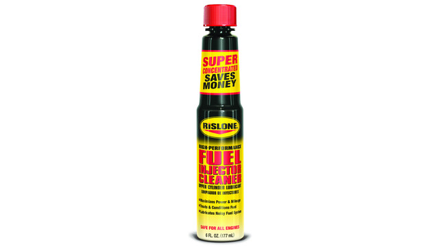 BarsProducts-RisloneFuelInjectorCleanerNo.4701.jpg