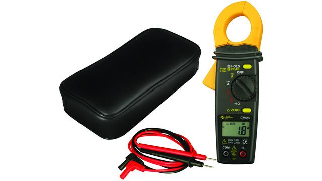 generaltechnologiesct1000acdcc_10301202.psd