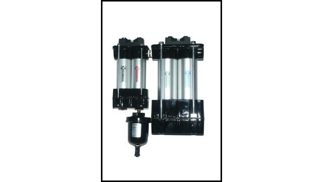 SuperStar .01 Micron Filter