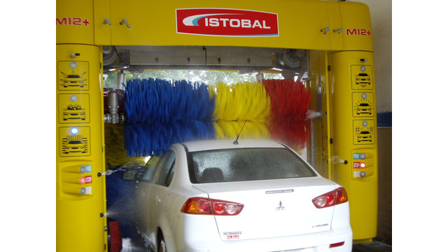 vehiclewashing3_10290513.jpg