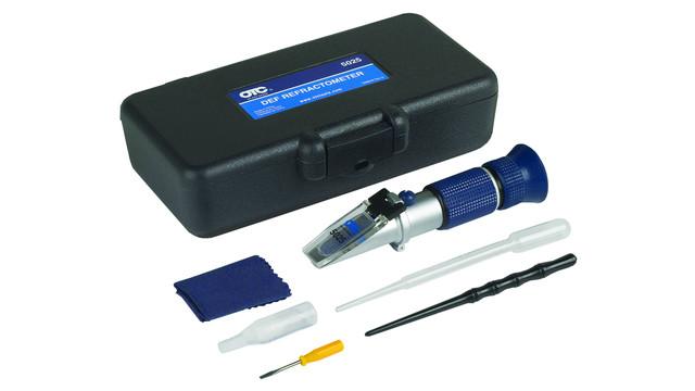 DEF Refractometer, No. 5025