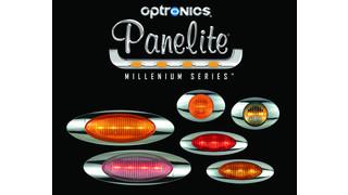 Panelite Millennium Series