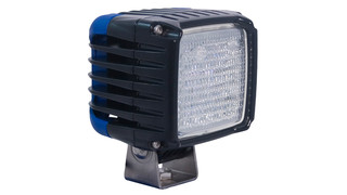 Power Beam 2000 LED work lamp