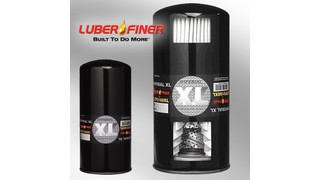Imperial XL Oil Filters