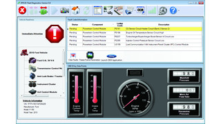 JPRO Fleet Diagnostics v5.0