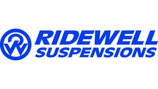 Ridewell Corporation