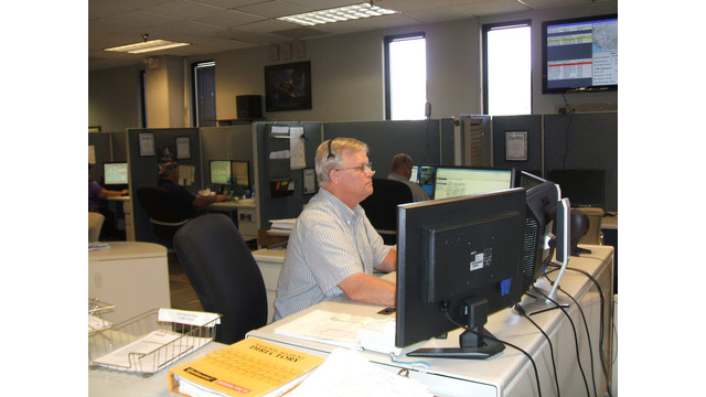 breakdownphotocallcenter_10271104.jpg