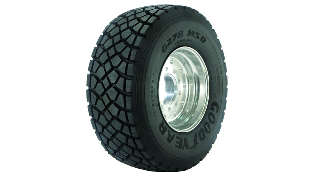 goodyearg278supersingletire_10276675.png