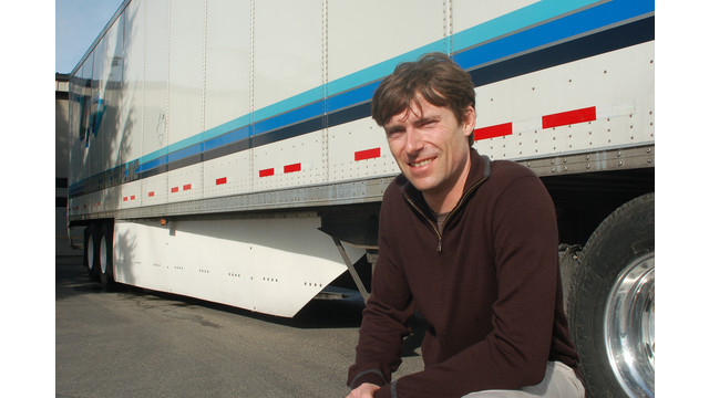Are trailer side skirts in your future?