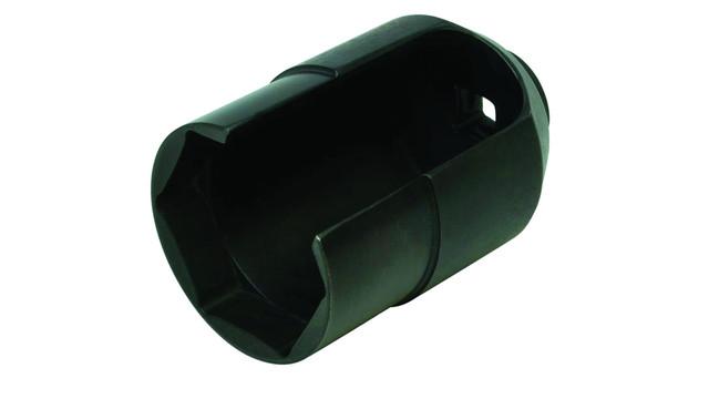 IPR Socket for Ford Diesel, No. 68210