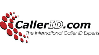 CallerID.com caller recognition software