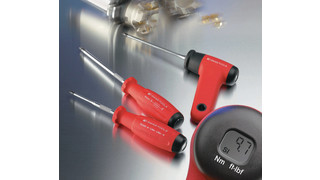 MultiTorque Adjustable Torque Wrench Screwdriver