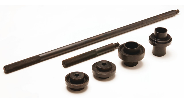 ASI 9000 axle seal installation kit