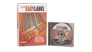 Easylabel 5 Platinum software