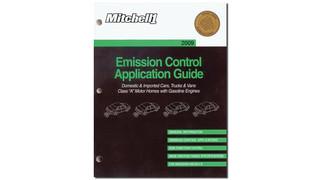 2010 Emission Control Application Guide No. ECAT10