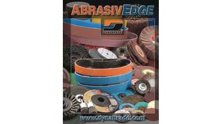Abrasive catalog