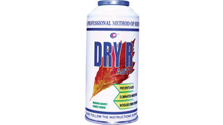 Dry R Auto No. 977KIT