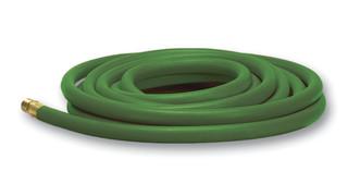 Green Nitrogen Inflation Hoses