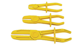 Hose Clamp Pliers Set No. 19780